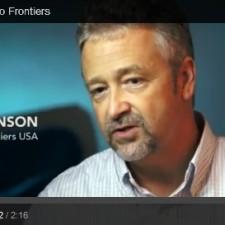 frontiers 2015